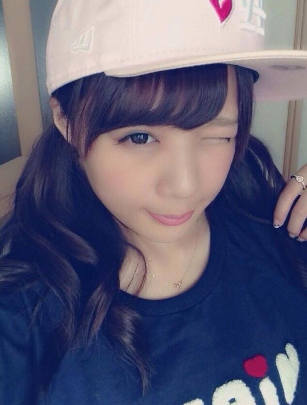 【計良日向子水着エロ画像】アキバ系アイドルグループのタレ目が可愛い巨乳娘! 27