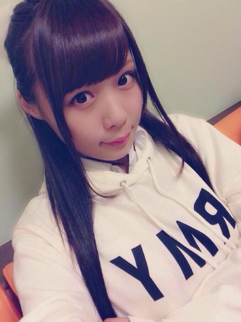 【計良日向子水着エロ画像】アキバ系アイドルグループのタレ目が可愛い巨乳娘! 28