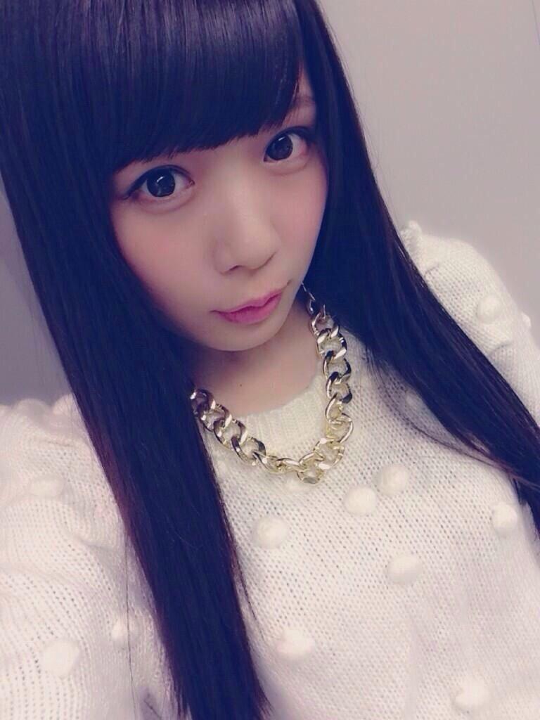 【計良日向子水着エロ画像】アキバ系アイドルグループのタレ目が可愛い巨乳娘! 30