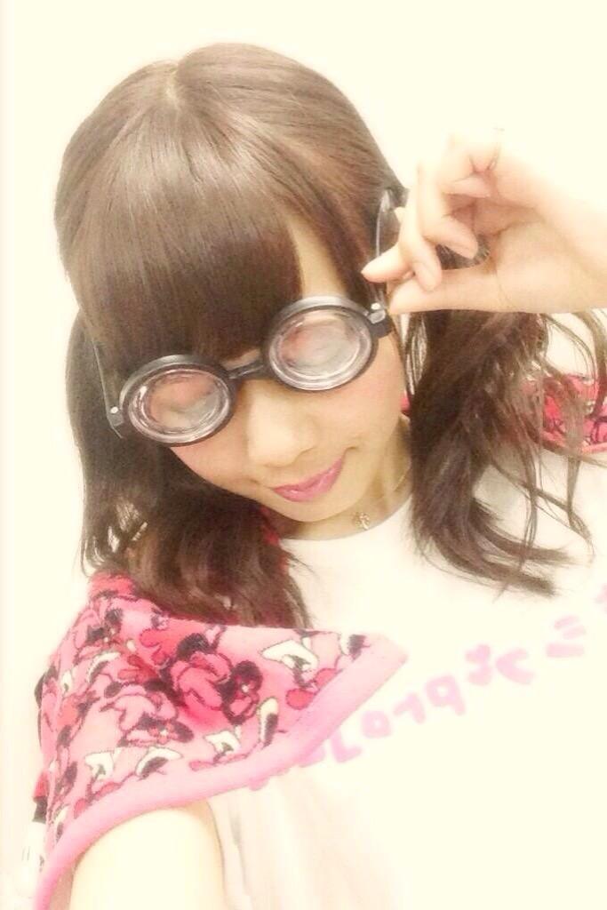 【計良日向子水着エロ画像】アキバ系アイドルグループのタレ目が可愛い巨乳娘! 36