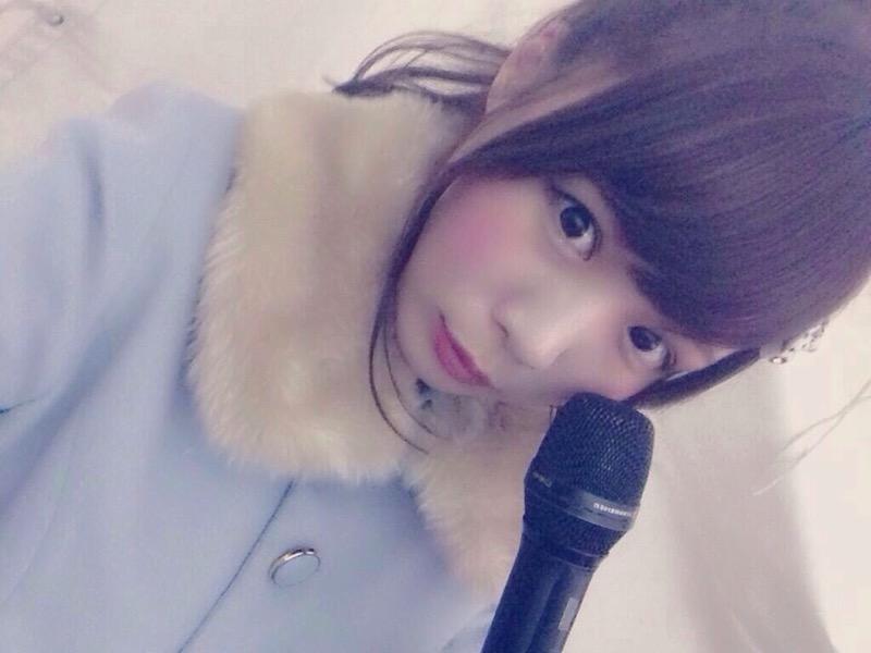 【計良日向子水着エロ画像】アキバ系アイドルグループのタレ目が可愛い巨乳娘! 38