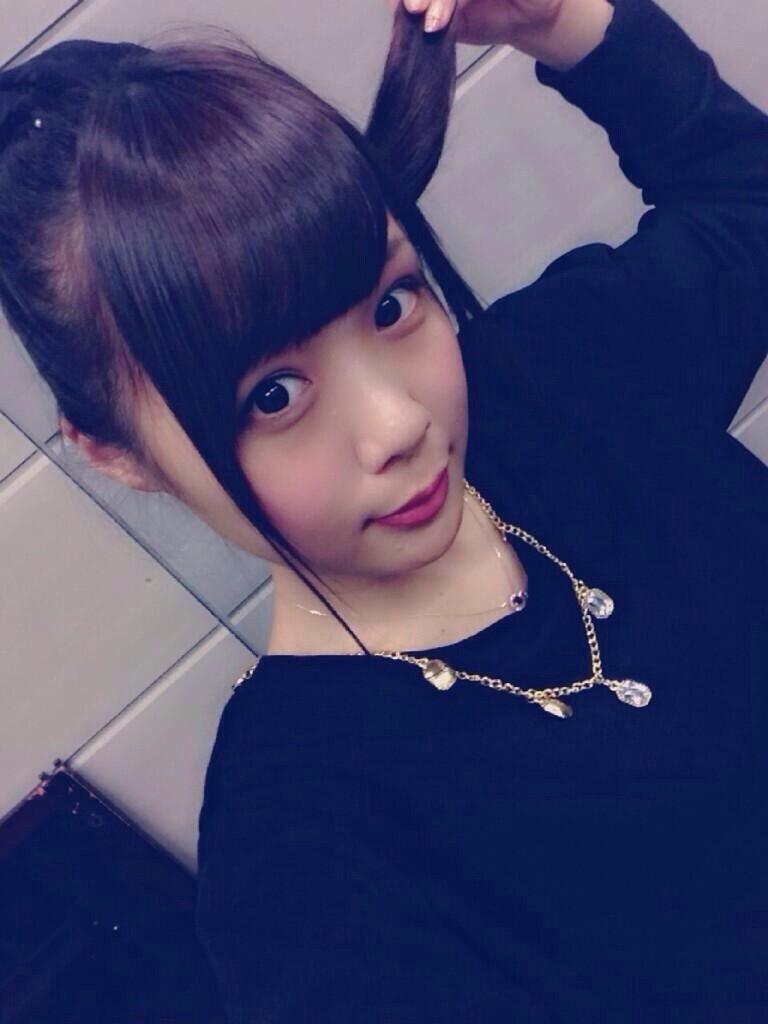【計良日向子水着エロ画像】アキバ系アイドルグループのタレ目が可愛い巨乳娘! 40