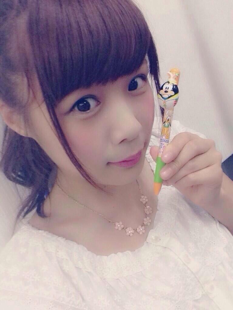 【計良日向子水着エロ画像】アキバ系アイドルグループのタレ目が可愛い巨乳娘! 43