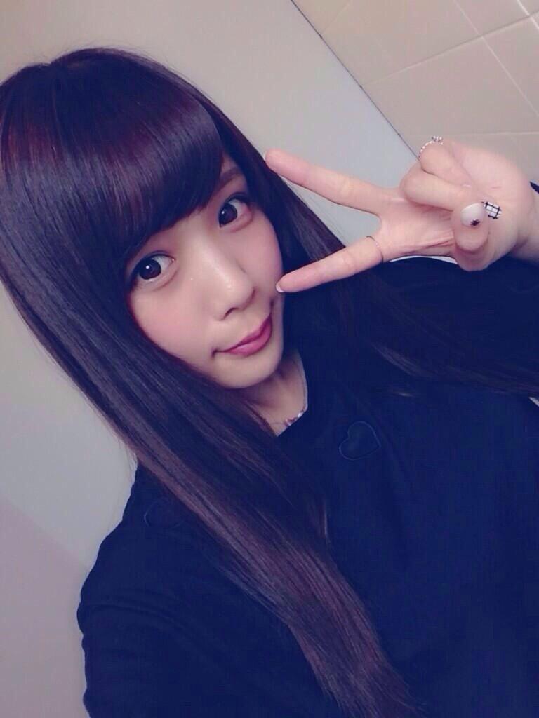 【計良日向子水着エロ画像】アキバ系アイドルグループのタレ目が可愛い巨乳娘! 44