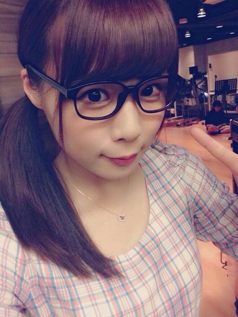 【計良日向子水着エロ画像】アキバ系アイドルグループのタレ目が可愛い巨乳娘! 45