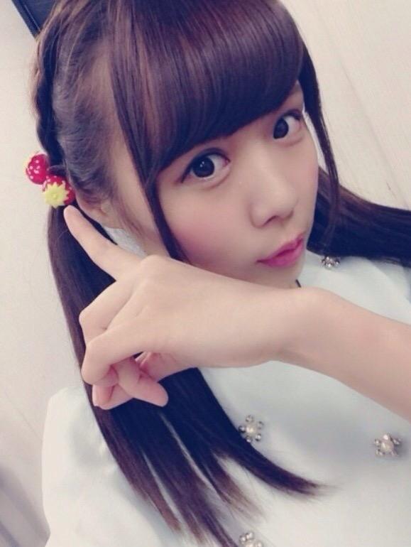 【計良日向子水着エロ画像】アキバ系アイドルグループのタレ目が可愛い巨乳娘! 46