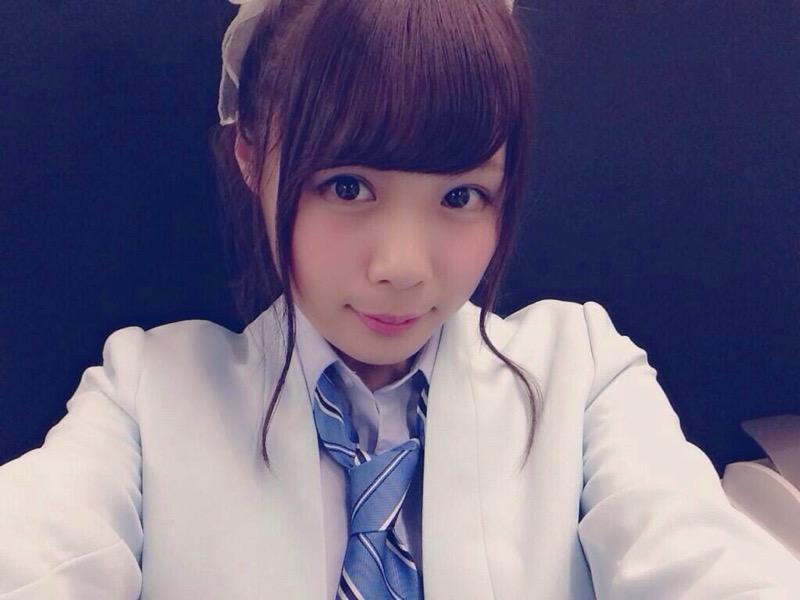 【計良日向子水着エロ画像】アキバ系アイドルグループのタレ目が可愛い巨乳娘! 48