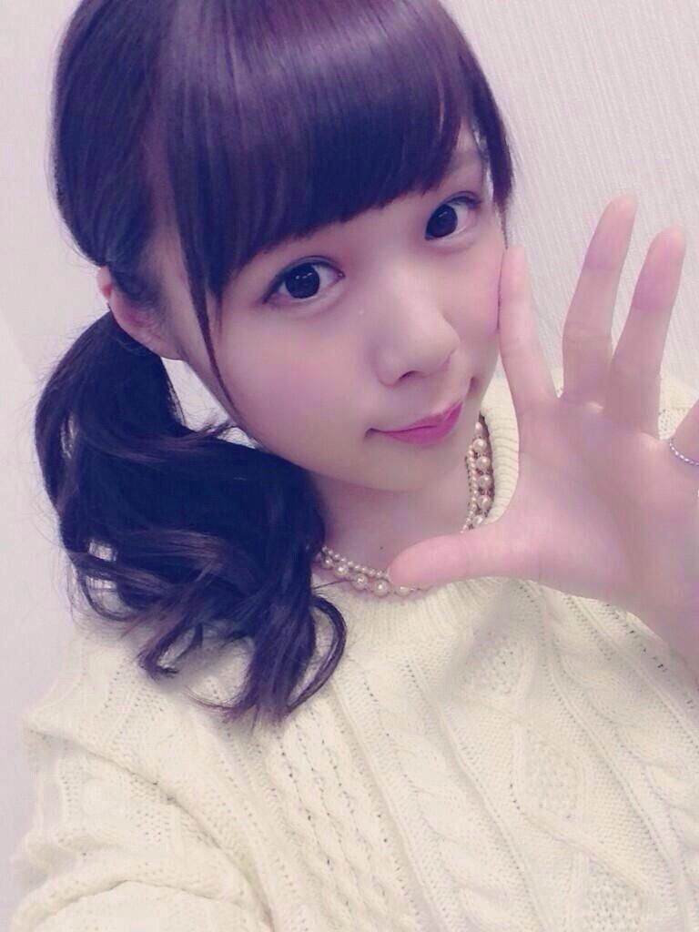 【計良日向子水着エロ画像】アキバ系アイドルグループのタレ目が可愛い巨乳娘! 49