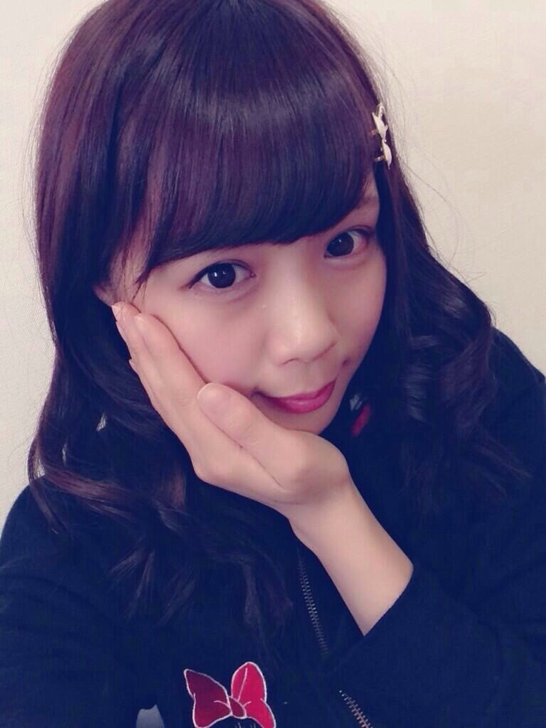 【計良日向子水着エロ画像】アキバ系アイドルグループのタレ目が可愛い巨乳娘! 52