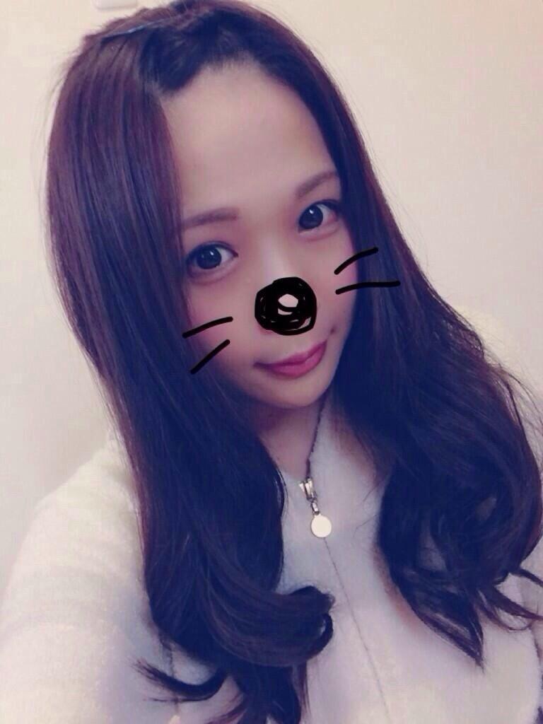 【計良日向子水着エロ画像】アキバ系アイドルグループのタレ目が可愛い巨乳娘! 57