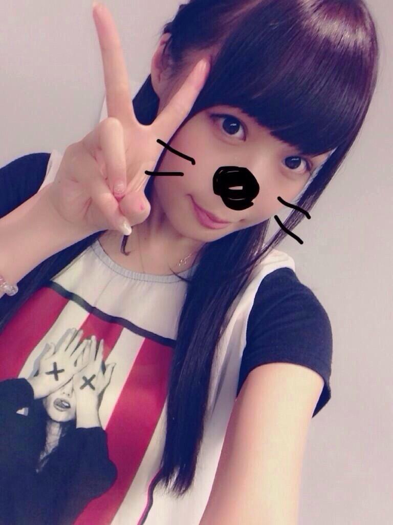 【計良日向子水着エロ画像】アキバ系アイドルグループのタレ目が可愛い巨乳娘! 58