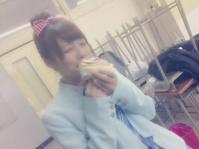 【計良日向子水着エロ画像】アキバ系アイドルグループのタレ目が可愛い巨乳娘! 62