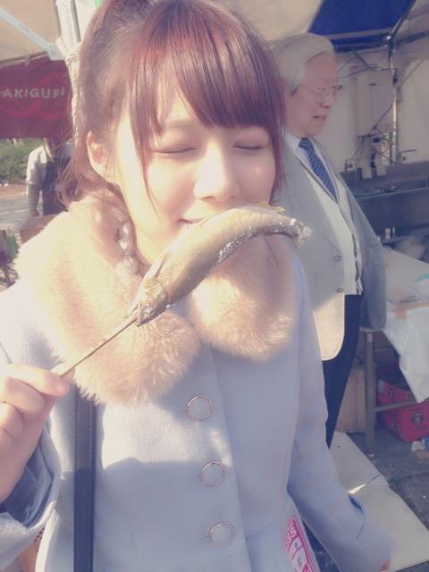 【計良日向子水着エロ画像】アキバ系アイドルグループのタレ目が可愛い巨乳娘! 67
