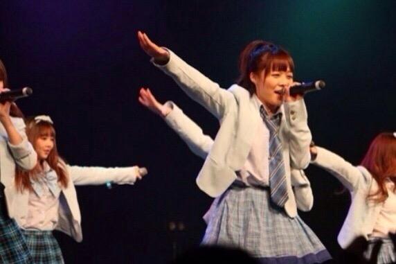 【計良日向子水着エロ画像】アキバ系アイドルグループのタレ目が可愛い巨乳娘! 77