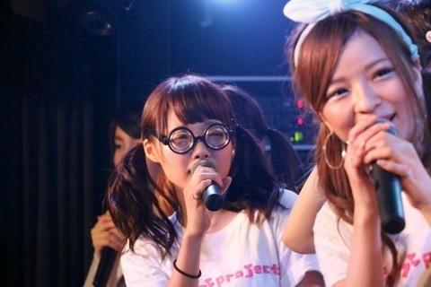 【計良日向子水着エロ画像】アキバ系アイドルグループのタレ目が可愛い巨乳娘! 78