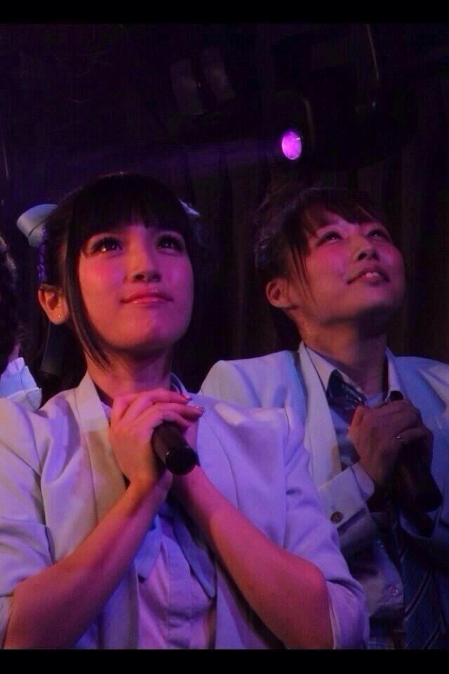 【計良日向子水着エロ画像】アキバ系アイドルグループのタレ目が可愛い巨乳娘! 79
