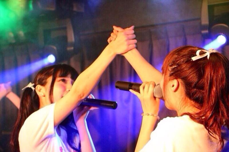 【計良日向子水着エロ画像】アキバ系アイドルグループのタレ目が可愛い巨乳娘! 80