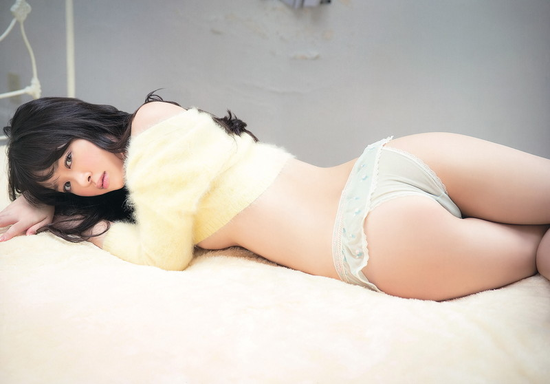 【池田裕子キャプ画像】記者会見で虫を食べるハメになった芸人気質のグラドルwwww 80