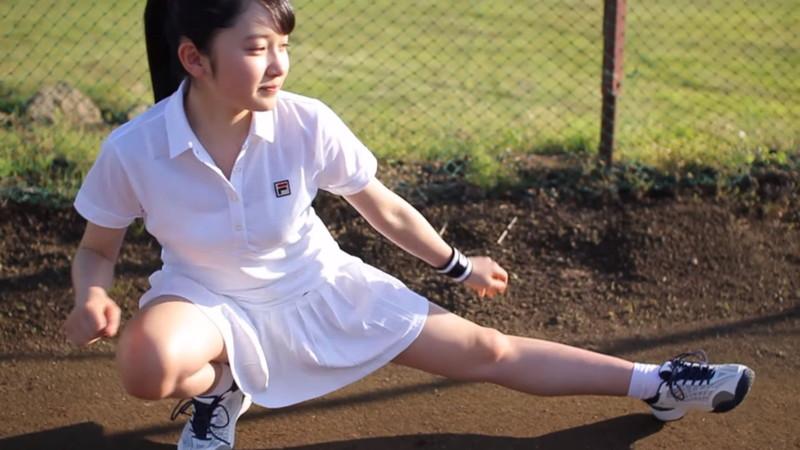 【森戸知沙希エロ画像】モー娘14期美少女アイドルのまだ幼さが残るグラビア写真 15