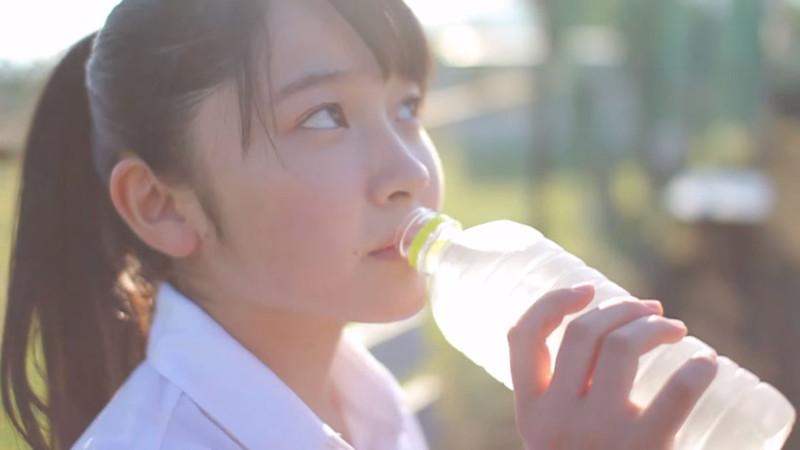【森戸知沙希エロ画像】モー娘14期美少女アイドルのまだ幼さが残るグラビア写真 19