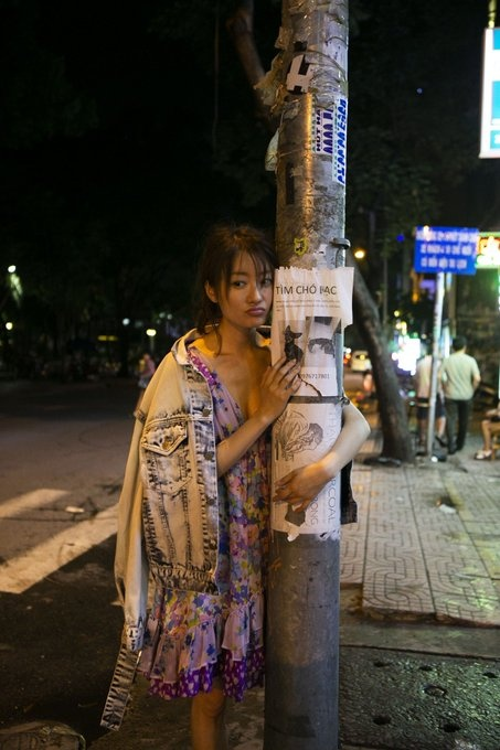 【松本まりか濡れ場画像】19歳で芸能界デビューしたベテラン女優のセックスシーン 24