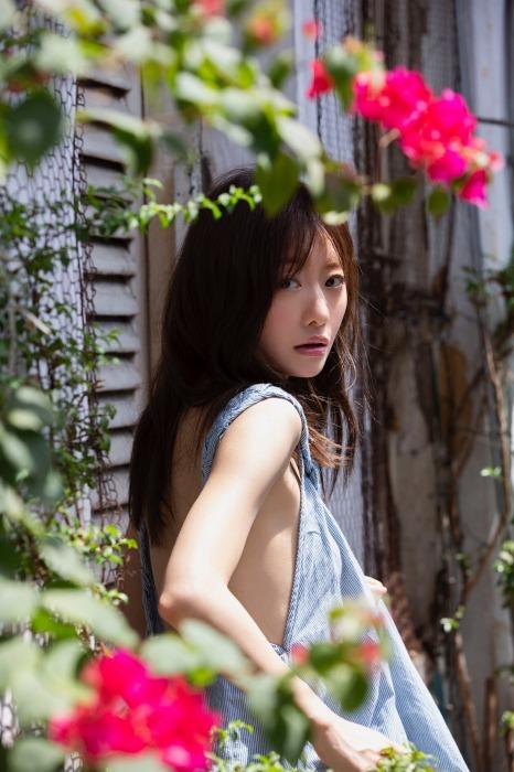 【松本まりか濡れ場画像】19歳で芸能界デビューしたベテラン女優のセックスシーン 27