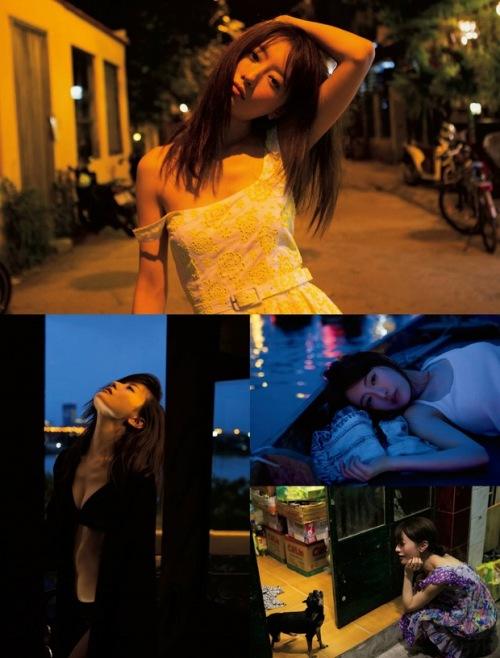 【松本まりか濡れ場画像】19歳で芸能界デビューしたベテラン女優のセックスシーン 36