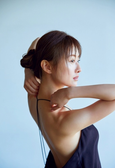 【松本まりか濡れ場画像】19歳で芸能界デビューしたベテラン女優のセックスシーン 38