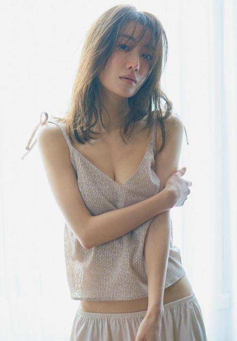 【松本まりか濡れ場画像】19歳で芸能界デビューしたベテラン女優のセックスシーン 39