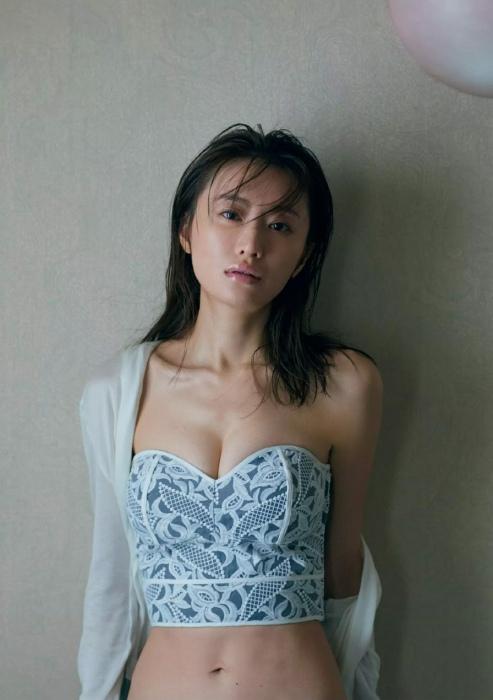 【松本まりか濡れ場画像】19歳で芸能界デビューしたベテラン女優のセックスシーン 42