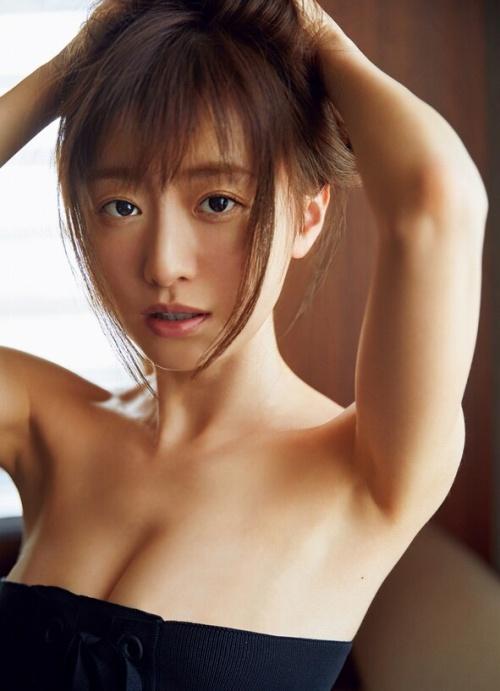 【松本まりか濡れ場画像】19歳で芸能界デビューしたベテラン女優のセックスシーン 43