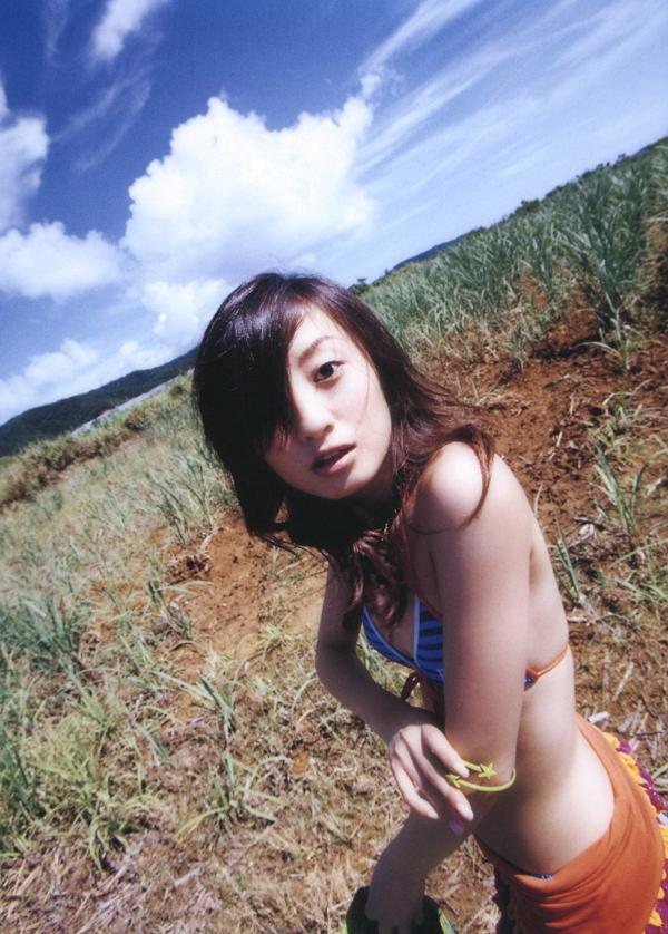 【松本まりか濡れ場画像】19歳で芸能界デビューしたベテラン女優のセックスシーン 57