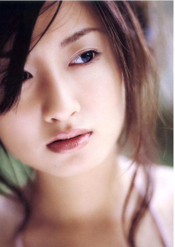 【松本まりか濡れ場画像】19歳で芸能界デビューしたベテラン女優のセックスシーン 59