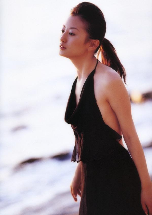 【松本まりか濡れ場画像】19歳で芸能界デビューしたベテラン女優のセックスシーン 60