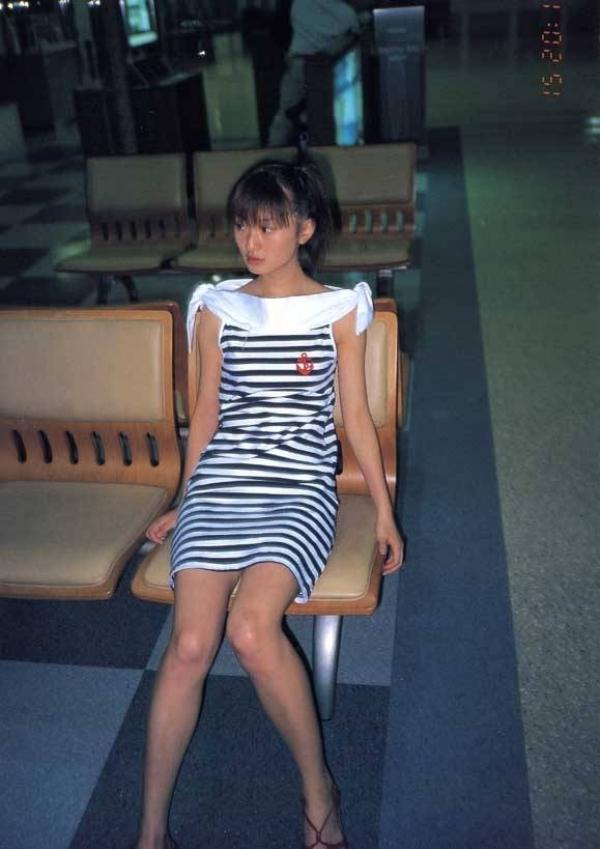 【松本まりか濡れ場画像】19歳で芸能界デビューしたベテラン女優のセックスシーン 62
