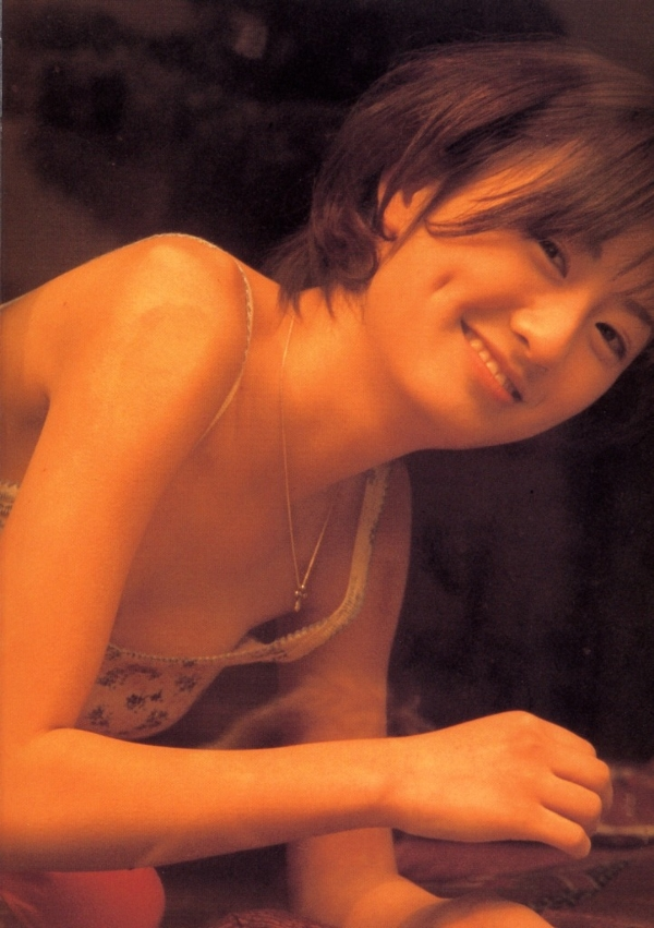 【松本まりか濡れ場画像】19歳で芸能界デビューしたベテラン女優のセックスシーン 64