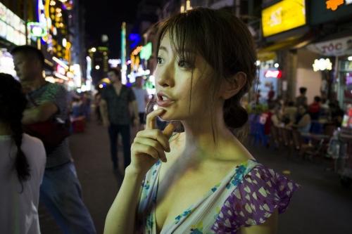 【松本まりか濡れ場画像】19歳で芸能界デビューしたベテラン女優のセックスシーン 72