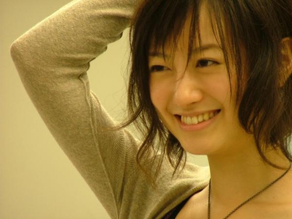 【松本まりか濡れ場画像】19歳で芸能界デビューしたベテラン女優のセックスシーン 79
