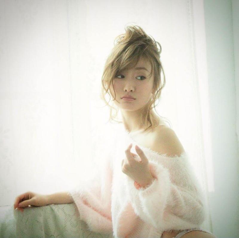 【松本まりか濡れ場画像】19歳で芸能界デビューしたベテラン女優のセックスシーン 80