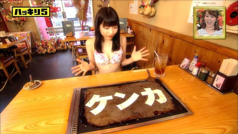 【もえのあずきキャプ画像】永遠の16歳とかいうアラサーアイドルのフェラ画像wwww 29