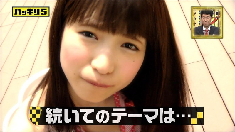【もえのあずきキャプ画像】永遠の16歳とかいうアラサーアイドルのフェラ画像wwww 32