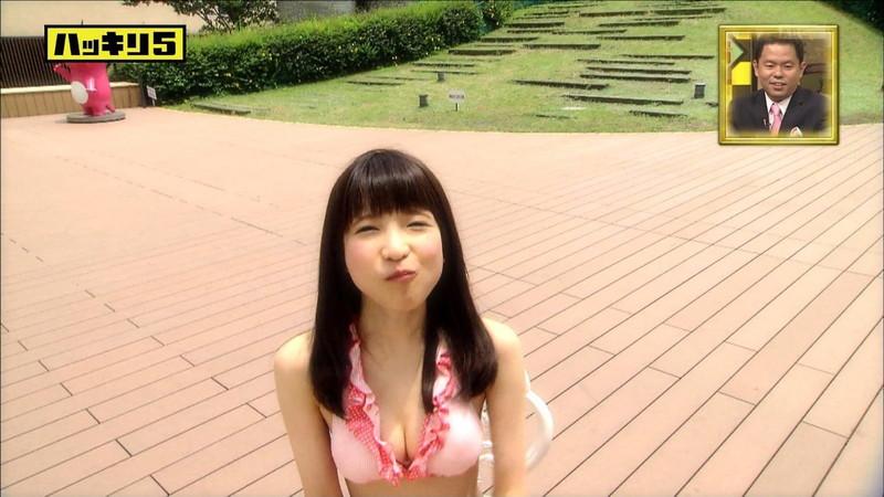 【もえのあずきキャプ画像】永遠の16歳とかいうアラサーアイドルのフェラ画像wwww 39