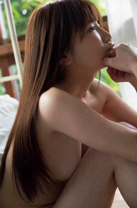 【もえのあずきキャプ画像】永遠の16歳とかいうアラサーアイドルのフェラ画像wwww 54