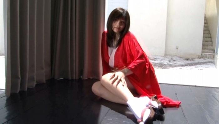【松坂南濡れ場画像】AVみたいなセックスシーンを撮ってるLカップ爆乳グラドル 41