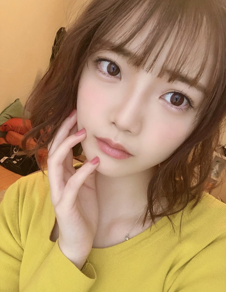 【新谷姫加キャプ画像】ジュニアアイドル出身の可愛いグラドルが全力疾走チャレンジ! 42