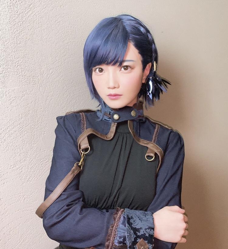 【新谷姫加キャプ画像】ジュニアアイドル出身の可愛いグラドルが全力疾走チャレンジ! 44