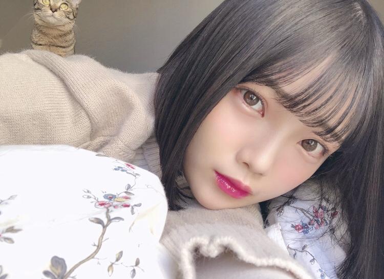 【新谷姫加キャプ画像】ジュニアアイドル出身の可愛いグラドルが全力疾走チャレンジ! 45