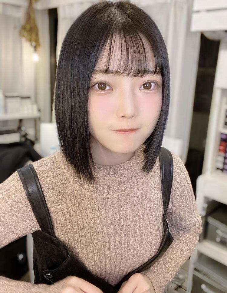 【新谷姫加キャプ画像】ジュニアアイドル出身の可愛いグラドルが全力疾走チャレンジ! 46
