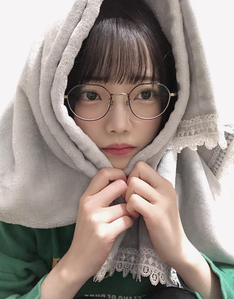 【新谷姫加キャプ画像】ジュニアアイドル出身の可愛いグラドルが全力疾走チャレンジ! 47