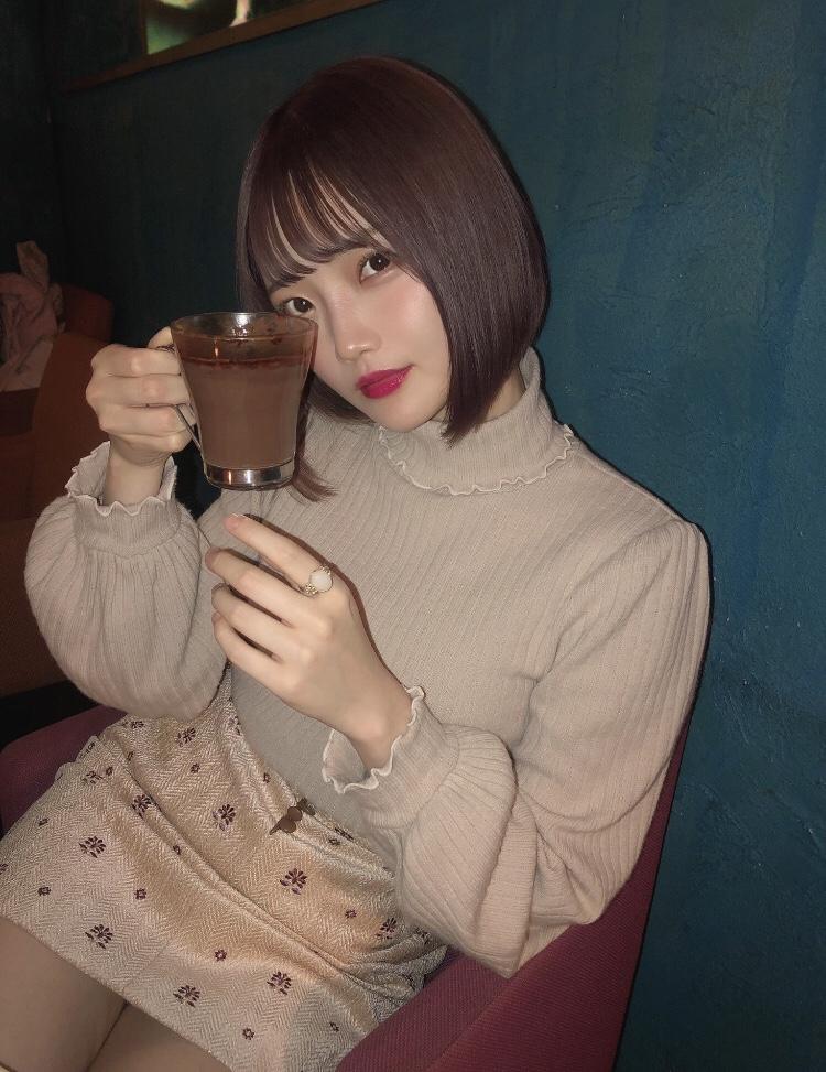 【新谷姫加キャプ画像】ジュニアアイドル出身の可愛いグラドルが全力疾走チャレンジ! 49